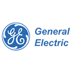 General Electric Water Heater